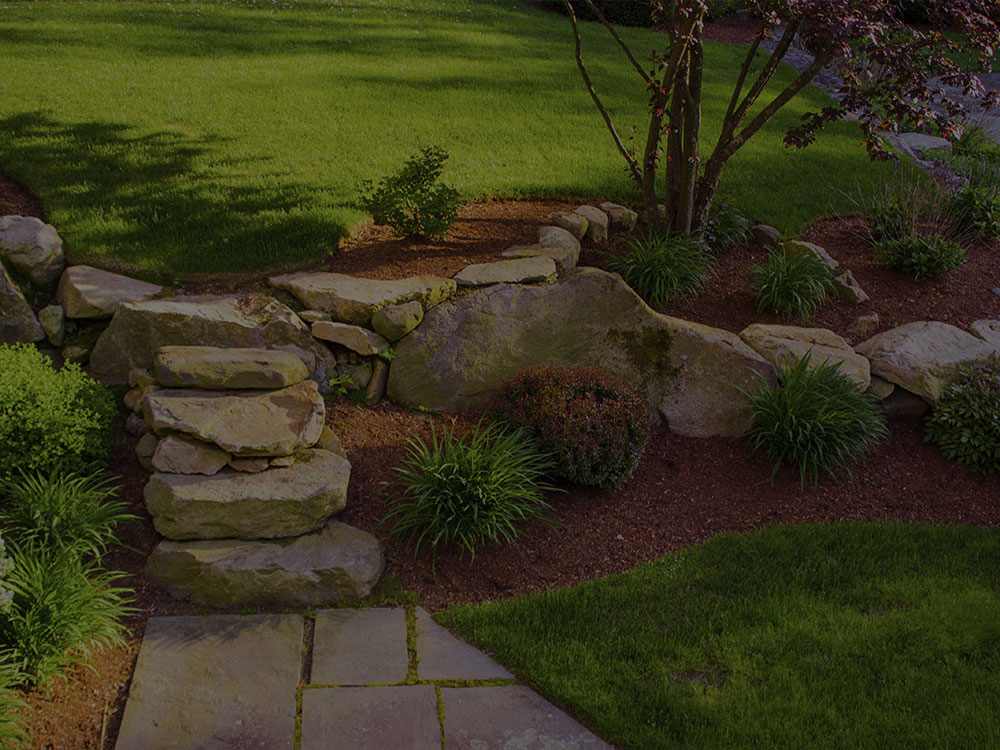 Northfield Hardscapes
