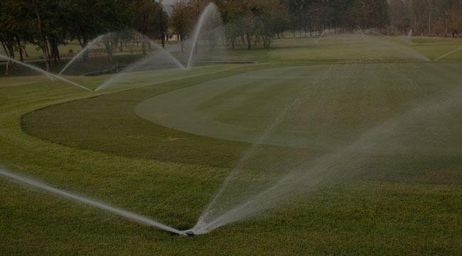 Northfield Irrigation