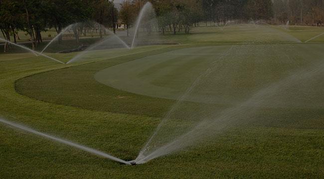 Laconia Irrigation