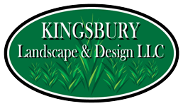 KingsburyLandscaping