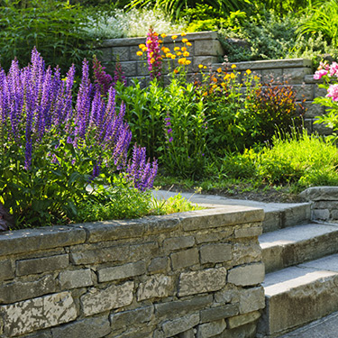 Kingsbury Landscape & Design LLC's Hardscapes Gallery
