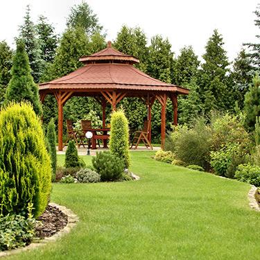 Kingsbury Landscape & Design LLC's Landscape Design Gallery